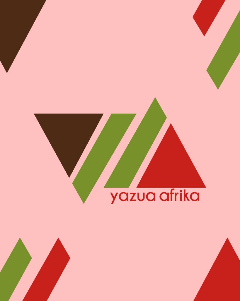 Yazua Africa
