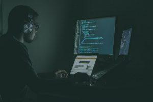developer site speed