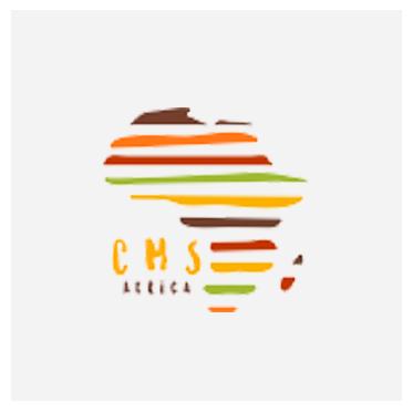https://cmsafrica.academy/
